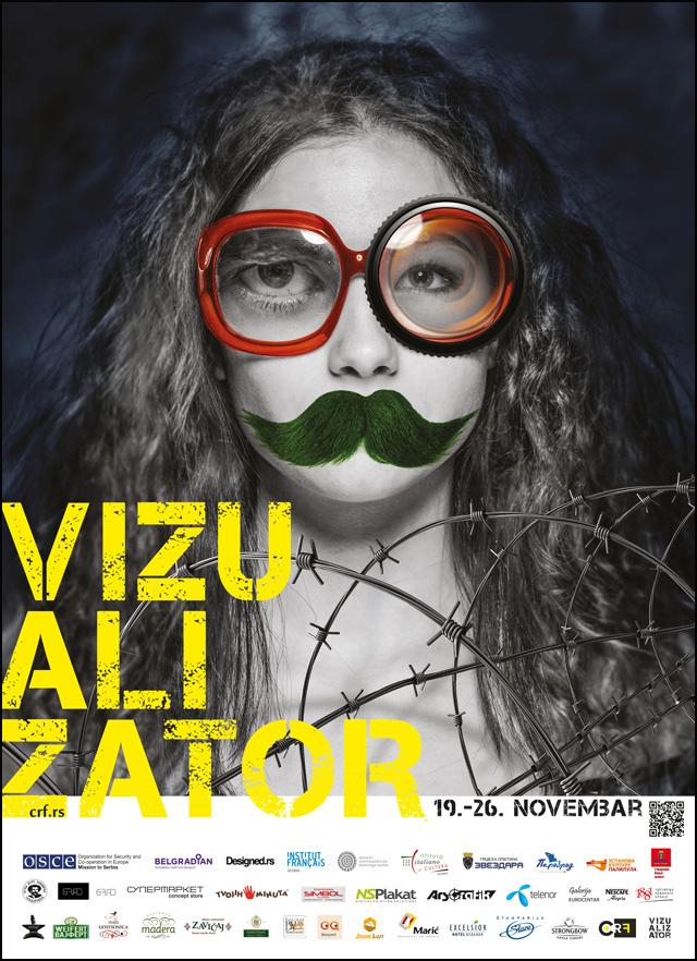 Vizualizator_1