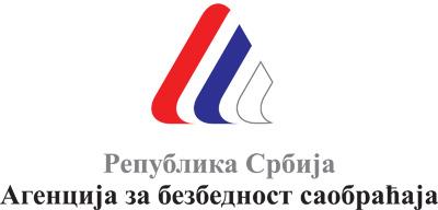 abs_logo1
