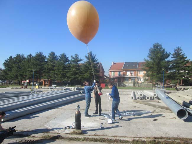 balon 4