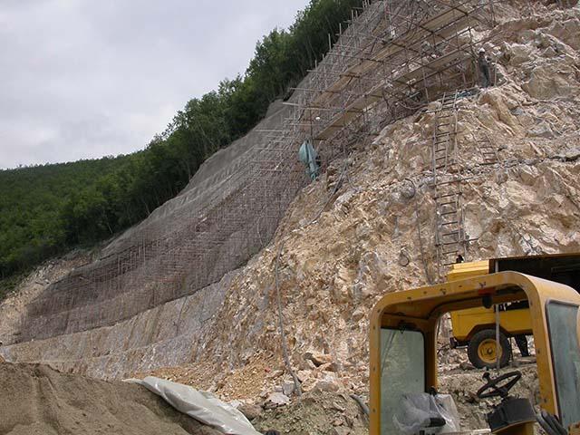 brana-arilje-5