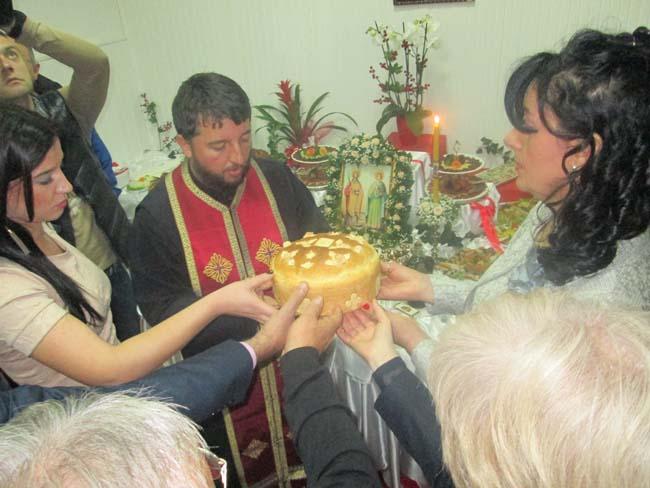crveni krst 3