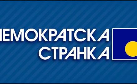 demokratska-stranka