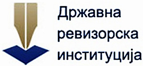 dri-logo-2