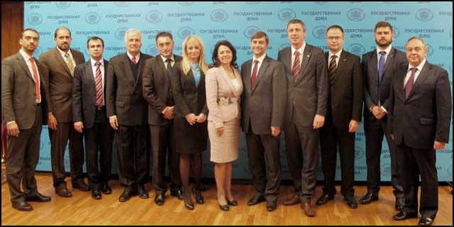 dveri-Delegacija-Dveri-DSS-sa-Zeljeznakom-u-Dumi