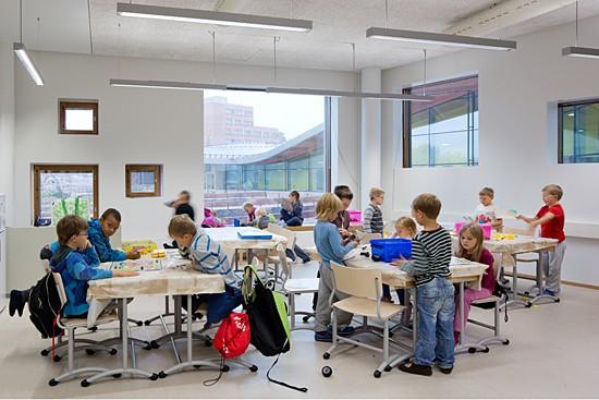 finska-skola