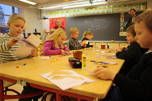 finsko-obrazovanje