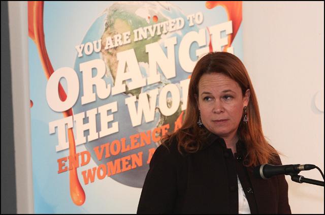 godina-protiv-nasilja-nad ženama 1