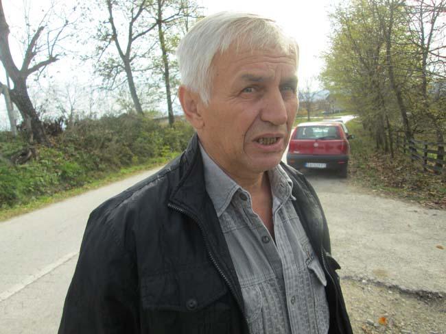 Miroslav Đerović