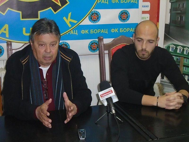 kosanovic