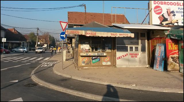kruzna-raskrsnica-2b