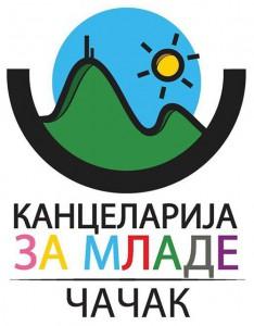 kzm-logo