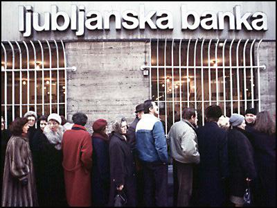 ljubljanska-banka-2