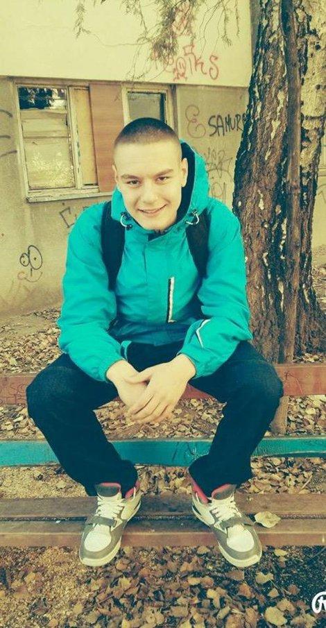 mihajlo-savic_