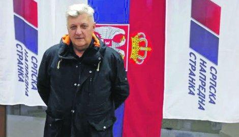 milan-bozic1