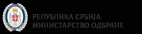 mo logo