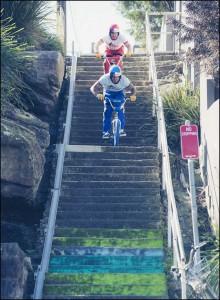 moto-bike-2