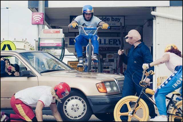 moto-bike-3