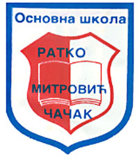 os-ratko-mitrovic-grb