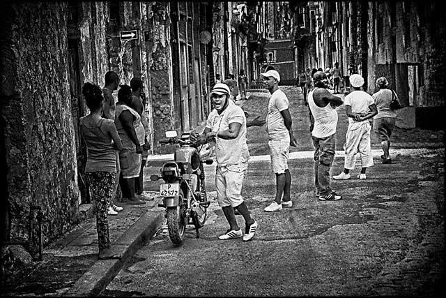 pesterac-U-liniji-Havana