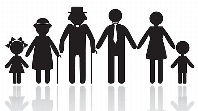 porodične-firme-logo-2