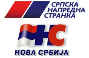 sns i ns logo