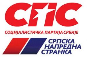 sps i sns logo