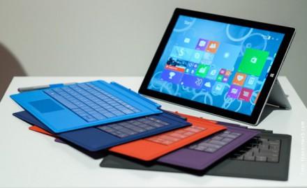 tablet uređaji