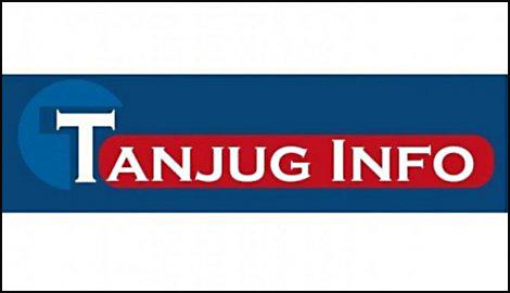 tanjuginfo logo