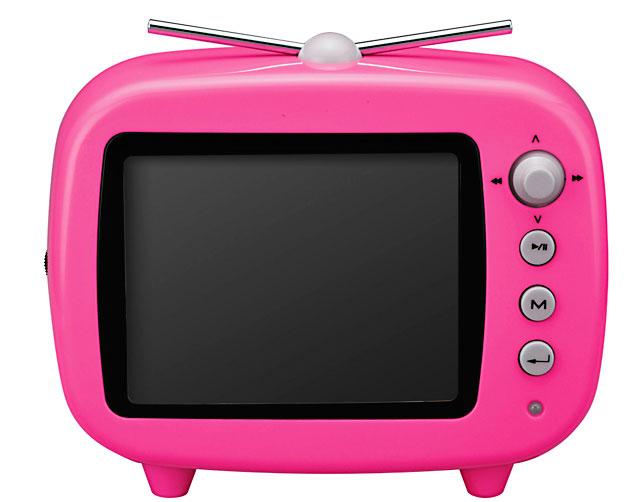 tv-pink