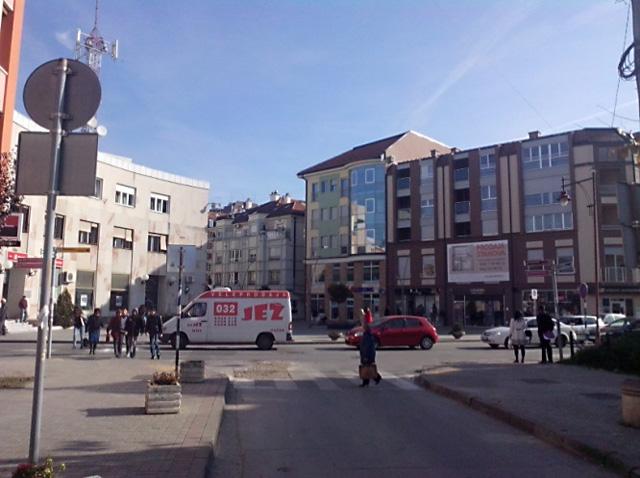 urbanizam-3