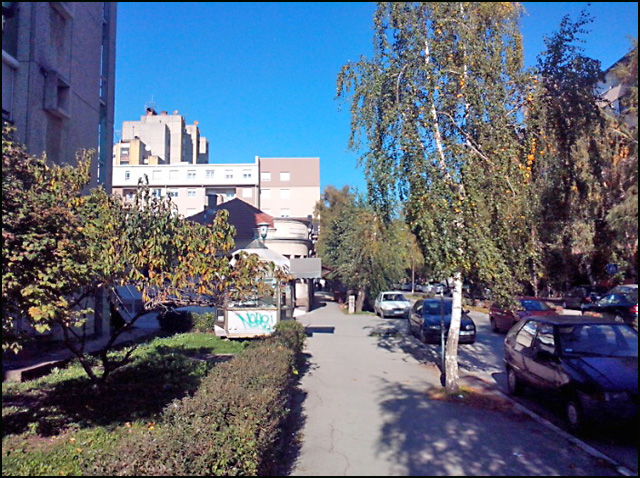 urbanizam-4