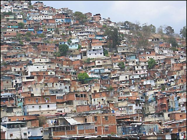 urbanizam-6