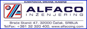 Alfaco