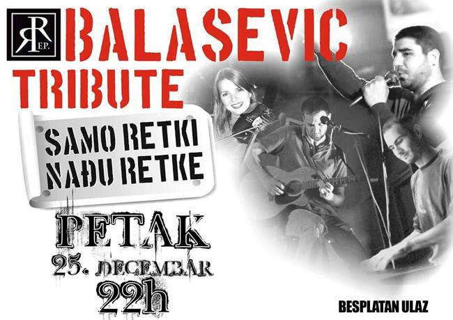 balasevic srpski pab