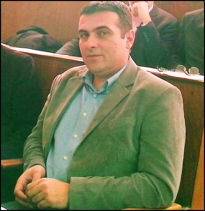 Bojan-Drašković