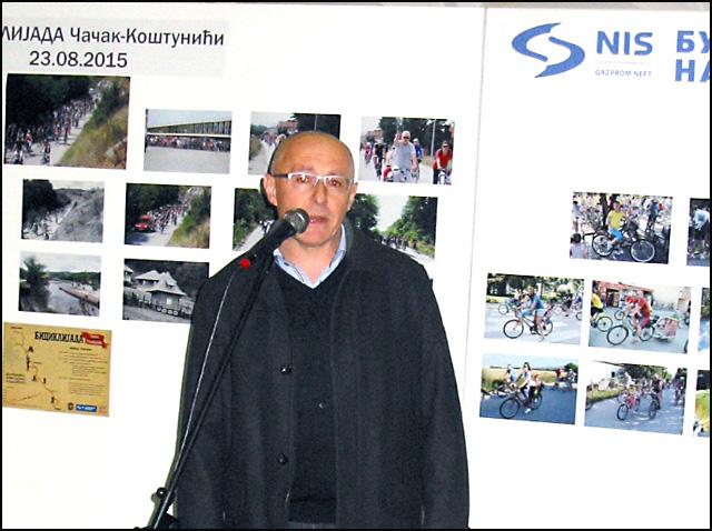 Dr-Vladimir Milošević