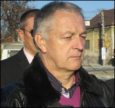 Dragan Vukajlović