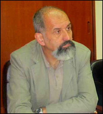 Drago-Milosević