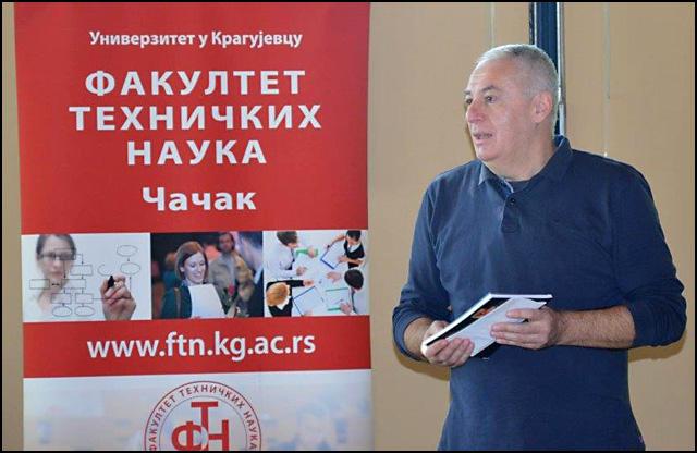 FTN-promocija-knjige-Jelene-Kovačević