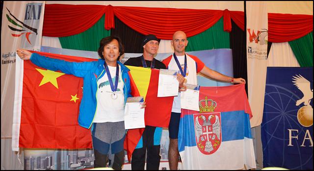 Goran-Djurkovic-na-postolju-(2)