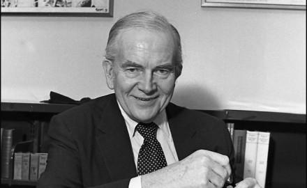Milton Kanif