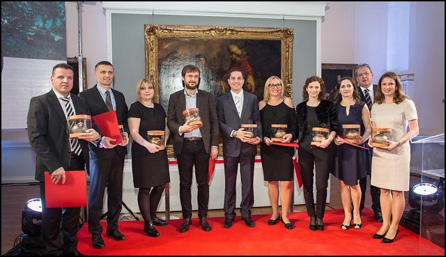 Medisove-nagrade_pobednici