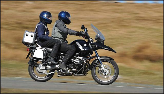 Motorcycle-naslovna