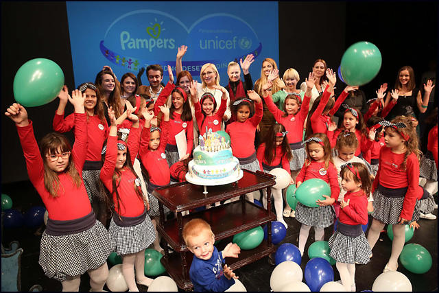 Pampers-UNICEF,-10-godina
