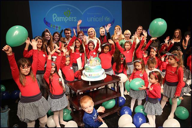 Pampers-UNICEF,-10-godina