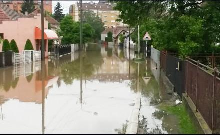 Posledice-poplave-16.05.2014.-god-(2)-x
