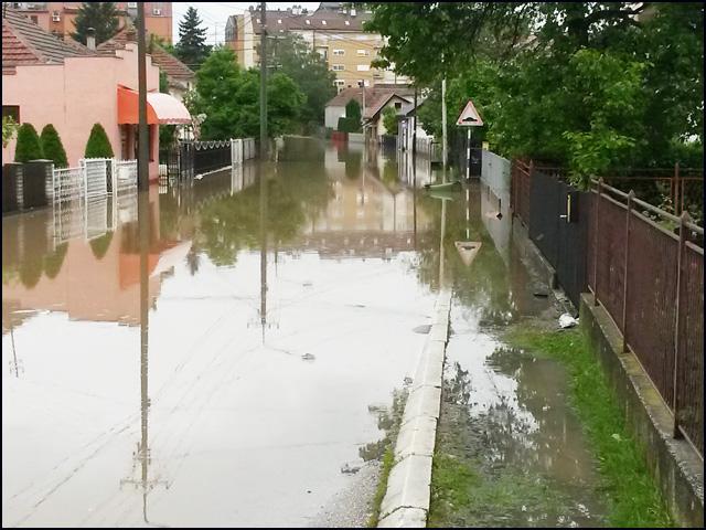 Posledice-poplave-16.05.2014.-god