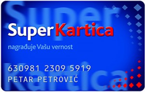 Super-Kartica1