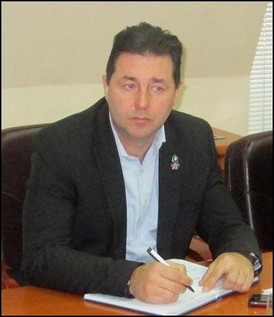 Zoran-Todosijević