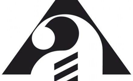 akademija_umetnosti-logo